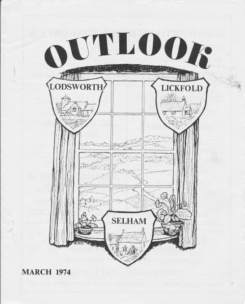 Outlook cover