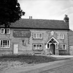 The Hollist Arms 1947